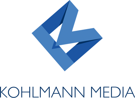 kohlmann-media-logo-full-size